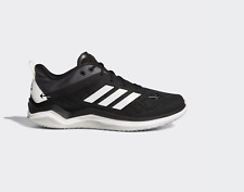 ADDIDAS MEN'S BASEBALL SPEED TRAINER 4 SHOES
