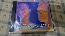 Erasure - Erasure - Made in EU