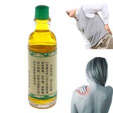 24ml Herbal Medicine Joint Pain Ointment Privet Balm Arthritis Rheumatism