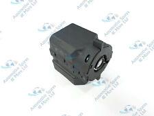 BMW 3 E46 5 E39 7 E38 X5 E53 X3 E83 Z4 New Quality Ignition Lock Switch Starter