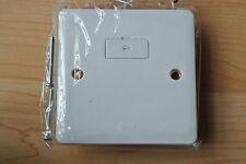 Legrand Standard White Single Home Electrical
