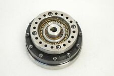 HD SF 17-100-700092-19 HARMONIC DRIVE SYSTEMS,GEAR,GEARHEAD,REDUCER FREE SHIP
