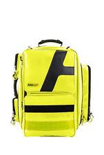 Notfallrucksack AEROcase PROemsPXL1C GELB (Feuerwehr Sanitäter SEG nicht gefüllt