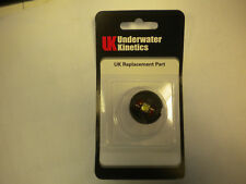 UNDERWATER KINETICS 4AA ZOOM LAMP MODULE UK44A-AS2ZM CL I DIV 2
