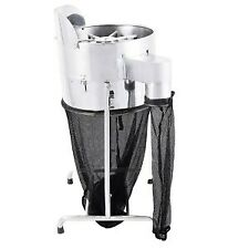 Automatic Pro Bud Leaf Trimmer HPS MH Hydroponic Led Grow LIght grow tent