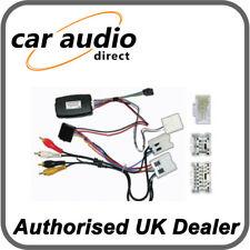 InCar Tec 29-674 - Nissan 350z Bose Amplified Steering Control Interface Adaptor