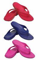 CROCS CLASSIC FLIP scarpe infradito sandali donna uomo ciabatte mare zoccoli