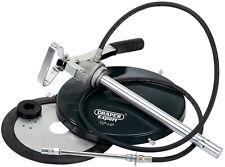 Draper Expert HAUTE PRESSION main graisse pompe gp-hp 43958
