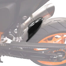 KTM Duke 690 2012> Hugger Extension by Pyramid Plastics