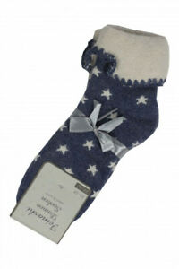 Kuschel Wohlfühl Socken Strümpfe warm Winter flauschig 10% Wolle 5% Angora NEU