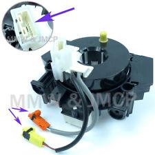 Airbag Uhr Feder Spiral Kabel für Nissan Qashqai J10 + 2 X - Trail T31 Schein