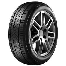KIT 4 PZ PNEUMATICI GOMME FORTUNA WINTER UHP 205/55R16 91H  TL INVERNALE