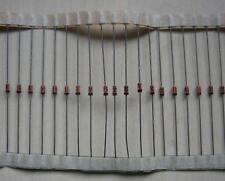 50 pezzi Zener Diodo zpd3, 3 diodi * NUOVO * Aton