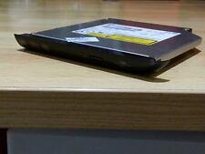 HP PAVILION TX1000 series Masterizzatore DVD-RW lettore 441130-001 PATA IDE per