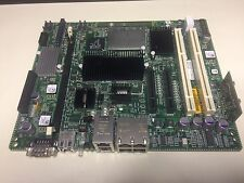 Sun Microsystems Netra T2000 Server System Board 501-7502-04