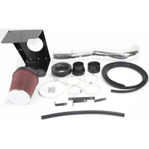 New Cold Air Intake For Nissan Frontier 2005-2014