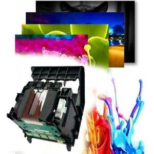 950 951 Printhead For HP Officejet Pro 8100 8600 8610 8620 8640 276dw 251dw V6R5