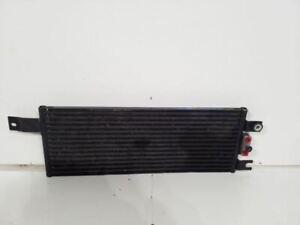 3.6L Automatic Transmission Oil Cooler   Fits 12 13 14 15 16 17 Jeep Wrangler JK