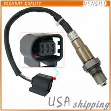 Front Oxygen Lambda Sensor For BMW 1 3 7 Series Mini Cooper 11-16 11787595353