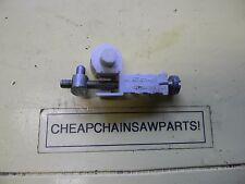 Stihl Chainsaw 019T Ms190T Chain Adjuster - Box2196T