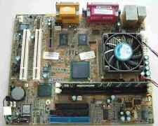 Merit Megatouch Force Replacement Motherboard (PCB) for Evo Fusion Radion/Radeon