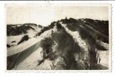 CPM-Carte Postale Belgique-Bredene sur Mer- Midi ,Roi du soleil 1960-VM11906
