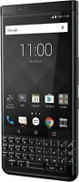 BlackBerry Keyone Limited Edition Black 64GB GSM ONLY Factory Unlocked Brand New
