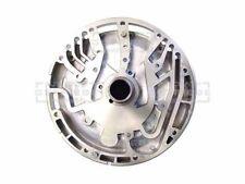 Zwischenplatte Stator C3 für Automatikgetriebe BMW 5HP18 1056 410 114 1056410114