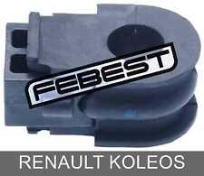 Front Stabilizer Bar Bush D22 For Renault Koleos (2008-)