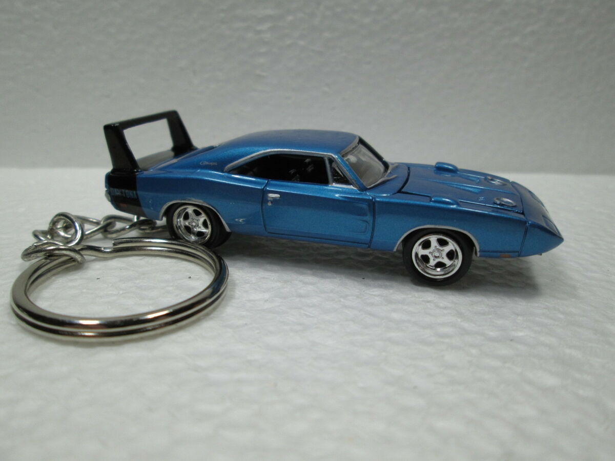 QUALITY KEYCHAINS and DIE-CAST