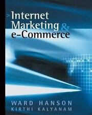 Internet Marketing and e-Commerce-ExLibrary