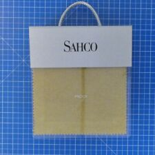 Musterbuch SAHCO Proof  W1684