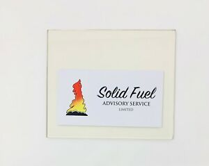 CUT TO SIZE-Heat Resistant Stove Glass Multi Fuel Woodburner Fire-NON REFUNDABLE