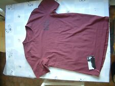 Rapha T-Shirt Größe M