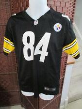 Nike Antonio Brown Pittsburgh Steelers jersey Youth XL NFL