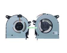 New Asus ROG Strix GL503VS GL503VS-DH74 CPU Cooling Fan DFS2013126Q0T-FK06