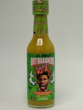 ONE BOTTLE of the INFAMOUS Mountain Dew Hot Sauce - super viral - Joel Embiid
