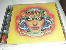 CD.GANDALF.69 US.JOYAU PSYCHE FOLK POP +FUZZ.REMASTERS+2BONUS. NEUF SOUS CELLO.