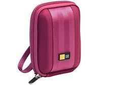 Taschen und Schutzhüllen aus Polyester für Kompaktkamera