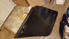 Chevrolet GM OEM 11-15 Cruze-Door Skin Outer Panel Right 94516413