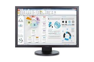 "ViewSonic VG2235M 22"" 1680x1050 5ms DVI LCD Monitor"