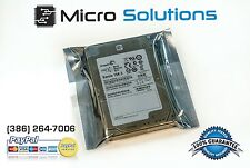 Seagate 600GB 10K 6.3cm DP 6G ST600MM0026 disco rigido di HDD SAS