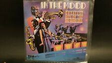 In the Mood: Greatest Hits Of The Big Band Era Cd- New (other)