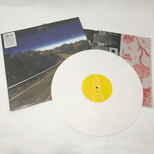 The Young DUB EGG White Vinyl LP Record, NEW Pissed Jeans, GBV, Thee Oh Sees