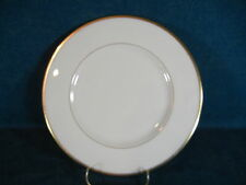 Lenox Mansfield Salad Plate(s)