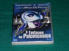 Il fantasma del palcoscenico Regia di Brian De Palma