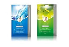 Tiande Skin Triumph ACTIVE OXYGEN and Grape Seed Face and Neck Anti-aging masks