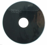 The Saturdays - Chasing Lights 2008 Music CD DISC ONLY in Sleeve