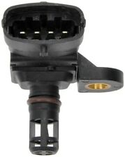 Turbo Boost Sensor   Dorman (HD Solutions)   904-7704