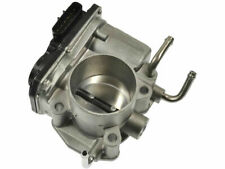 For 2003-2007 Toyota Highlander Throttle Body SMP 29292NP 2004 2005 2006